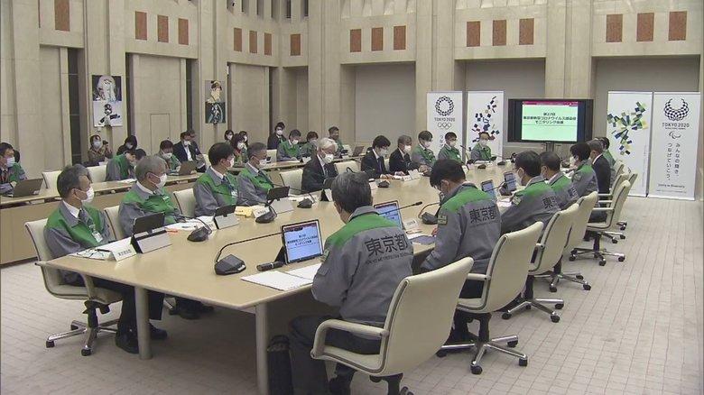 """「多くの命が失われる可能性がある」東京で過去最多2447人感染 都の幹部が語る""""20代・30代ならではの事情""""とは"""