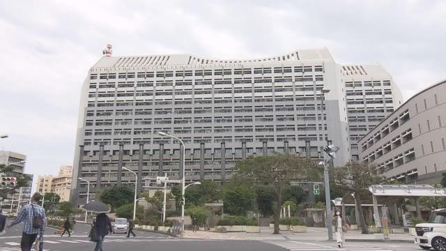 速報 新型コロナウイルス 沖縄県新たに103人が感染