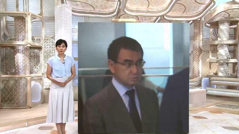 関係改善なるか?日中韓外相が北京に…課題山積の日韓外相会談どうなる?