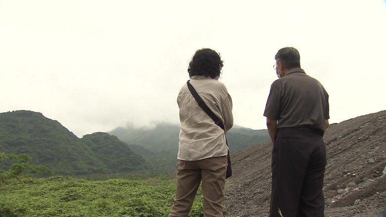 災害報道の「原点」 雲仙・普賢岳の大火砕流から30年…課題は「取材する側の継承」