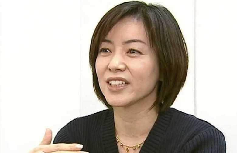 元フジテレビ八木亜希子アナを襲った「線維筋痛症」とはどんな病なのか?「光や風の刺激も痛い…」闘病中の患者が語る過酷な症状とは?