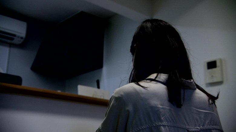 """「死ぬかも…近所にバレたら…」精神的に追い詰められたコロナ感染者の妻が語る""""病気とは別の恐怖"""" 【石川発】"""
