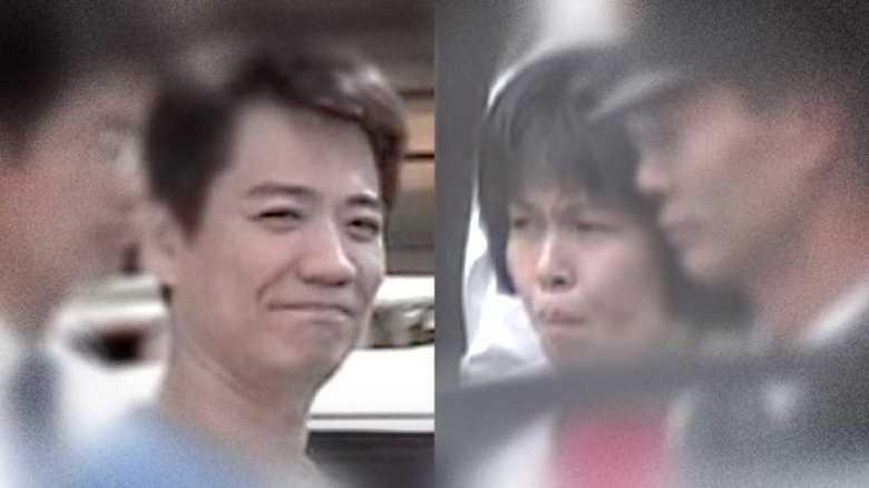 北九州監禁殺人事件の全容。 7人はどのように殺害されたのか