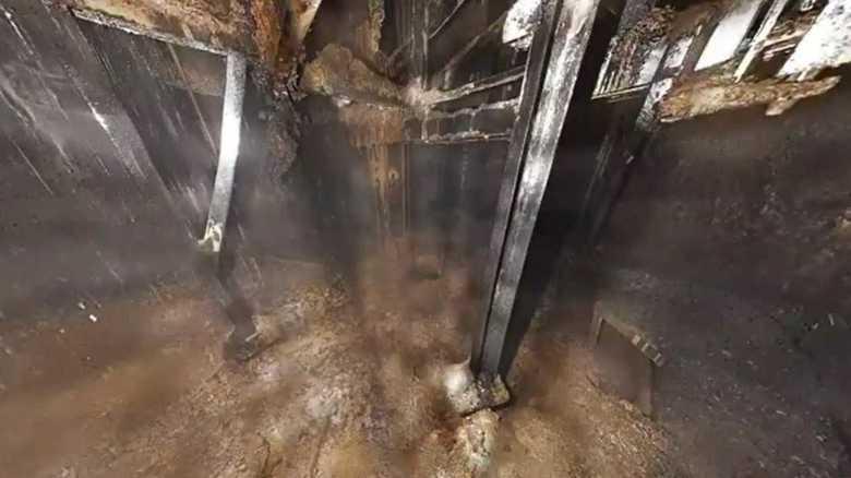 """""""一進一退""""福島第一原発の廃炉作業~使用済み燃料取り出しはまたも延期に【福島発】"""