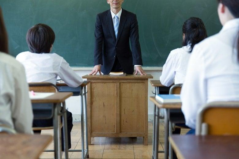 わいせつ教員に再び免許を与えてはいけない 専門家が語る再発防止治療の難しさ