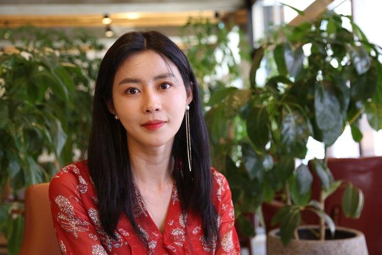 「このまま北朝鮮で生きるより脱北に失敗して死んでもいい」『愛の不時着』キム・アラさんインタビュー