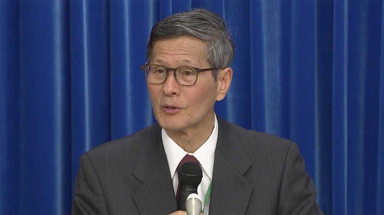 外出やイベント自粛の効果はいつ出るの?専門家会議「北海道の緊急事態宣言の効果は19日をめどに…」