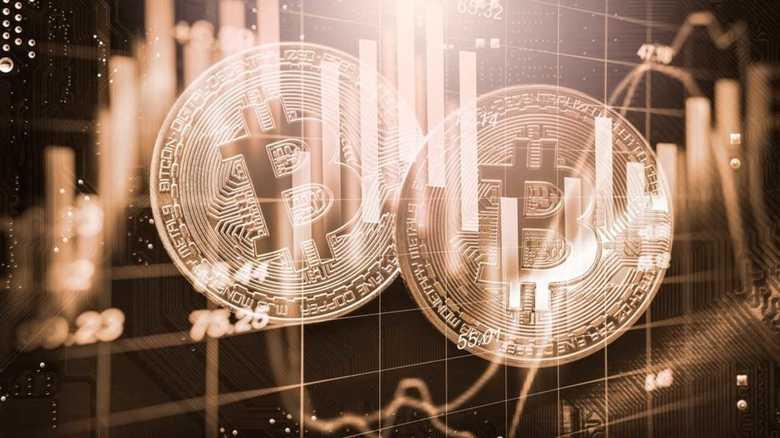 「仮想通貨」から「暗号資産」へ    取引手段としての役割を担っていけるのか