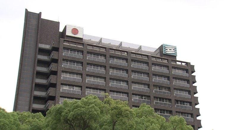 【速報】兵庫県で新たに46人感染確認 感染者9人が死亡