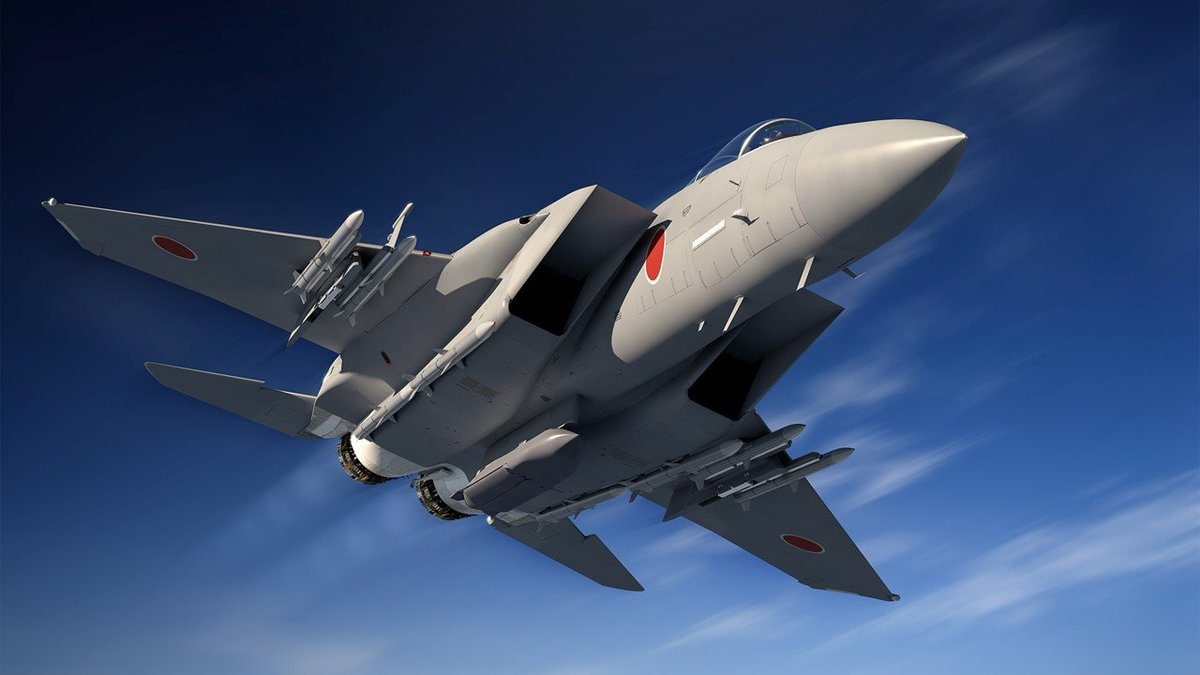 機 開発 戦闘 次期 日本国産のステルス戦闘機 2031年めどに生産開始目指す