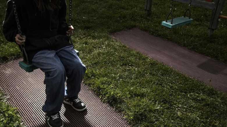 「不登校」過去最多 低学年でいじめ急増・・・学校でいま何が起きているのか