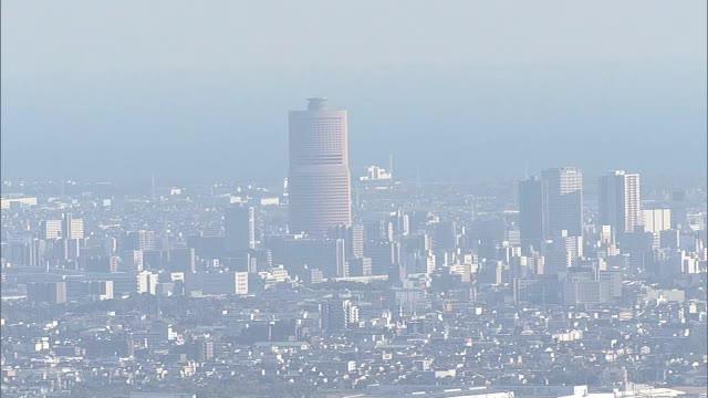 【新型コロナ】浜松で14人の感染発表 クラスター関連の検査続く