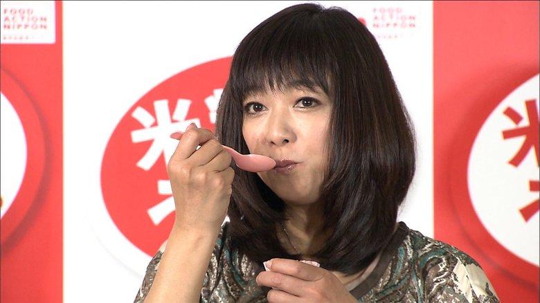 【速報】堀ちえみ(52)食道がん公表 2月に舌がん切除