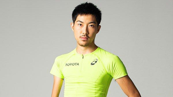 リオの借りは東京で!走幅跳でメダルを目指す芦田創の「パパトレ」