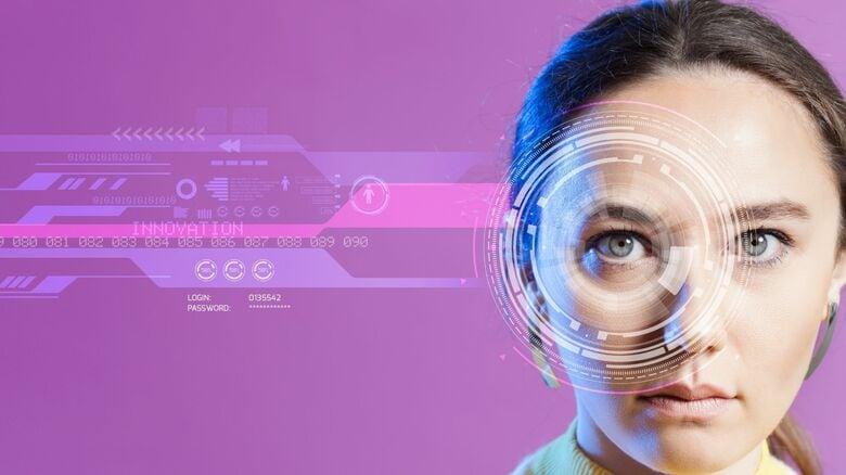 小売業における画像認識の世界市場は、2027年までCAGR 21.80%で成長する見込み
