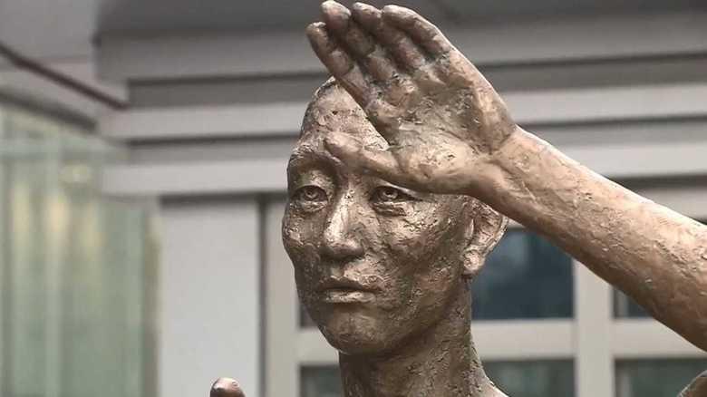"""""""元徴用工""""ブーメランに文在寅大統領は?約1100人が韓国政府を提訴へ"""