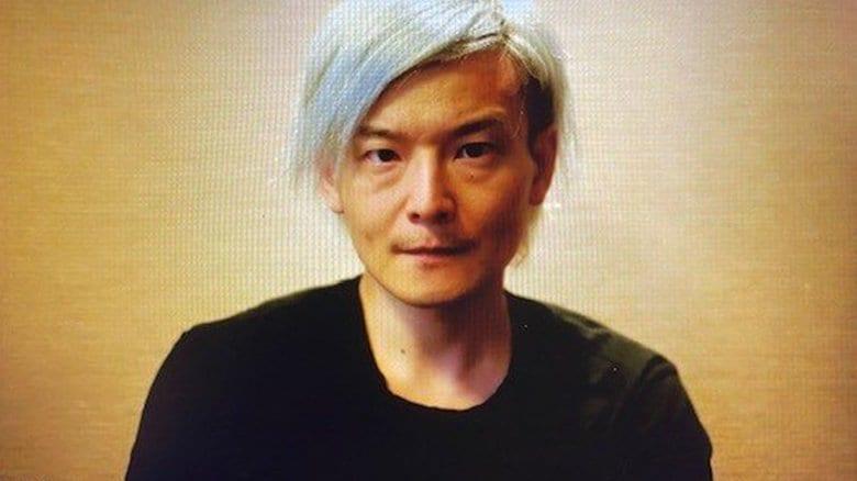 第2波の到来に向け日本が今すべきことは?「データ医療」最前線で闘う宮田裕章教授が語る
