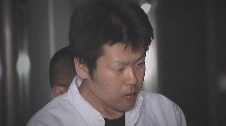 【東名高速あおり運転裁判】涙で初めて謝罪するも行為は「勢い」だと語る石橋被告…その心境とは?