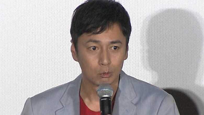 お笑いコンビ「チュートリアル」の徳井義実さんの会社に約1億2000万円の所得隠しと申告漏れ指摘