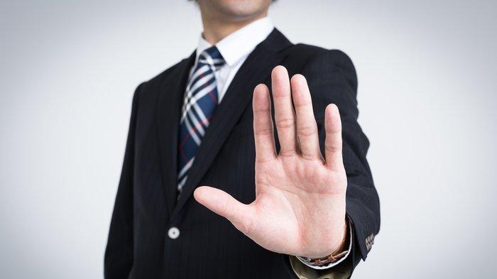 パワハラ 防止 法 厚生 労働省