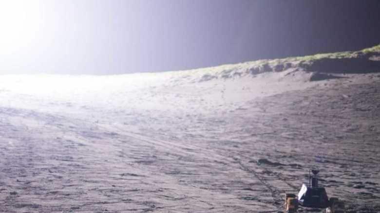 「月面レースで優勝間違いなし!」  『宇宙資源』でも日本はリードできるか
