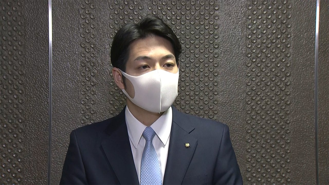 速報 札幌