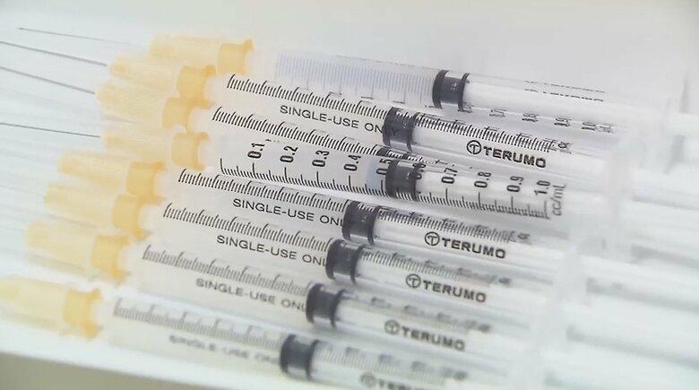 「ワクチンパスポート」 7月26日から申請受け付け  海外渡航や国内利用に…私たちはどう受け止めるべき?