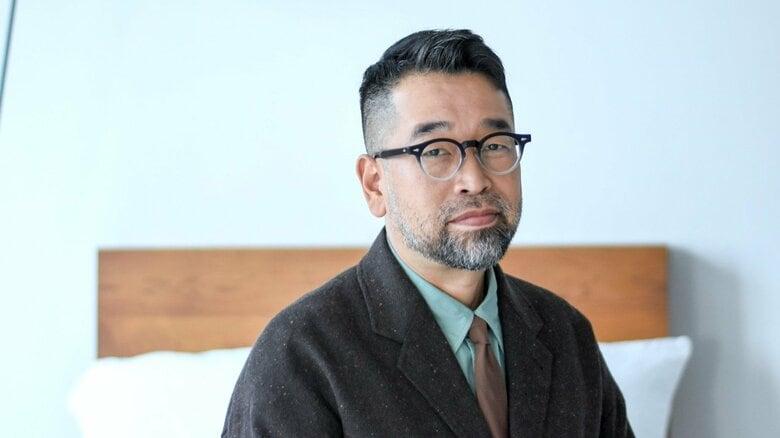 執行猶予中の槇原敬之さん 楽曲制作&活動再開を発表