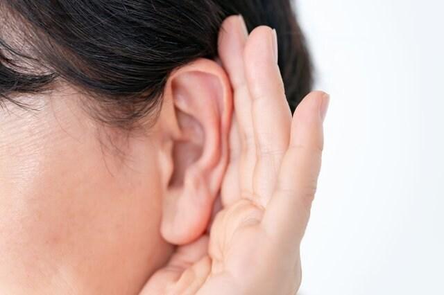 """どの音まで聞こえる?""""耳年齢""""の簡易チェックサイトが話題…衰える原因と聴力を保つ方法を聞いた"""