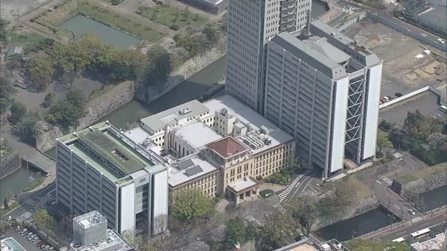 【新型コロナ】静岡県内11人 変異ウイルス新たに4人判明