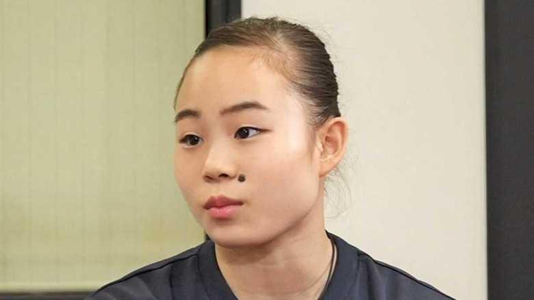 「第三者委員会に期待したい」宮川紗江選手と塚原夫妻…食い違う両者の主張