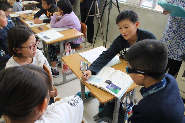 """「少人数学級の課題は教員の""""数と質""""」カギは教員免許法改正…小学校が2025年度までに35人学級へ"""