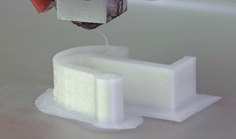 3Dプリント市場向けのアジア太平洋ポリア  ミド粉末| CAGR 23.9%