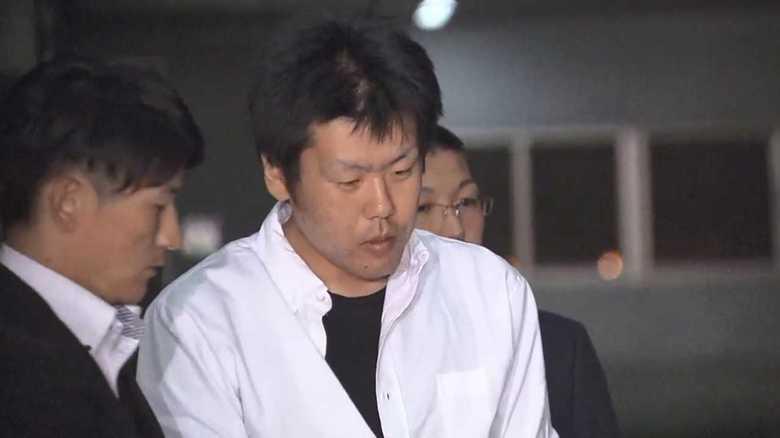 東名あおり運転「危険運転」認め懲役18年 求刑23年より減軽されたポイントとは?