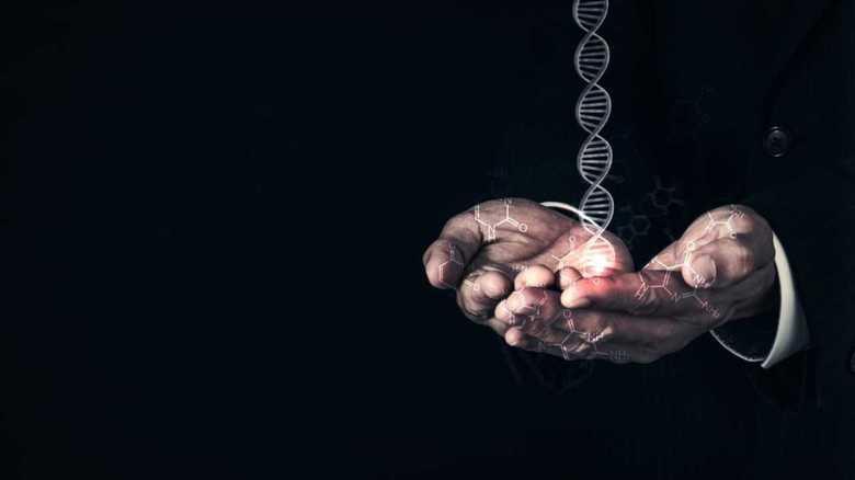 """業界初「故人の形見に""""DNA""""」将来できるかもしれないこと"""