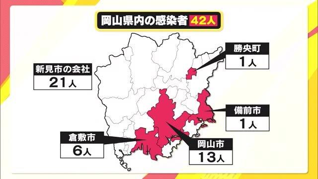 岡山 ニュース 最新