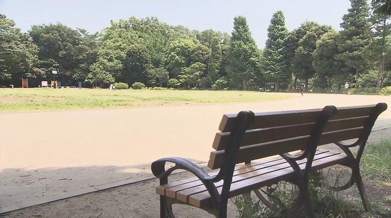 五輪パブリックビューイングは中止か開催か? 武蔵野市と三鷹市にまたがる井の頭公園…足並み揃わぬ自治体に市民困惑