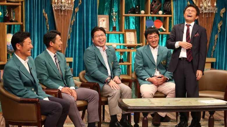 大谷翔平選手の『野球好きすぎ伝説』に元プロ野球選手たちもあ然