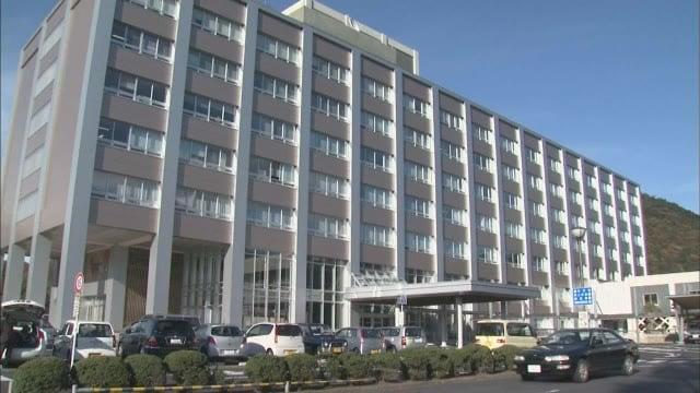 【新型コロナ速報】鳥取県で新たに1人の感染者 米子保健所管内で確認される 県内累計284人に