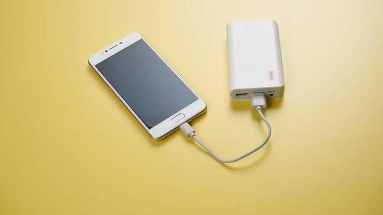 2月1日の法改正を前に「モバイルバッテリー」が安売りされているって本当? 家電量販店に聞いた