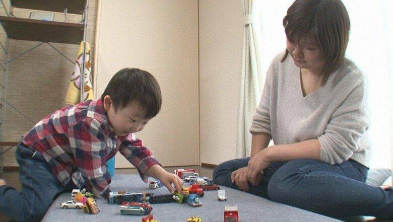 子どもの発音・発達障害に不安を抱える親子をサポートする小児言語聴覚士の存在