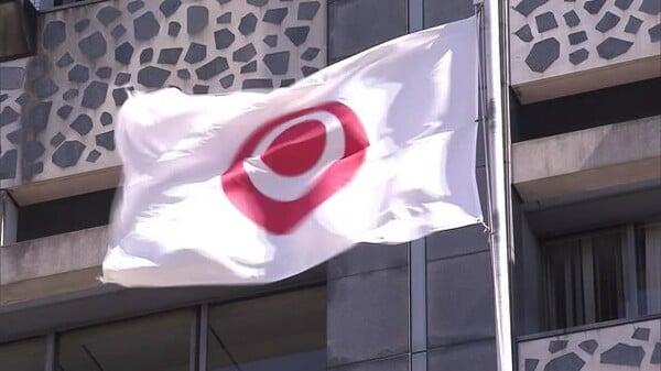 医療改善進む 沖縄38人感染
