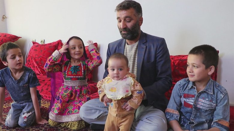 「カカ・ムラド」中村哲医師 用水路建設に全力を…アフガニスタンに遺したもの