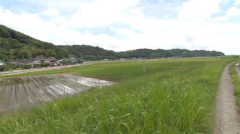 浸水に悩まされた地区に水害対策 移転するか、かさ上げ地に住むか…国が住民に説明