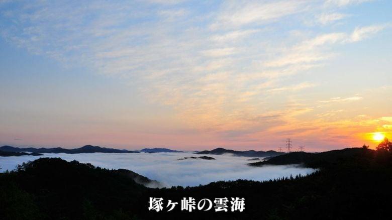 和牛に高原野菜…神石高原町は大自然の恵みがいっぱい! 子育て支援も充実【広島発】