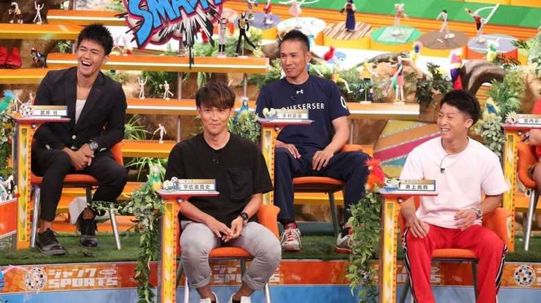 本田圭佑が「何しに来たんや!」宇佐美貴史が明かすW杯の裏側