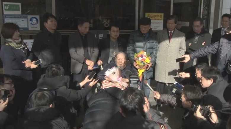 韓国でまた三菱重工に「賠償命令」…元女子挺身隊訴訟  時効を遅らせ追加提訴が相次ぐ恐れも