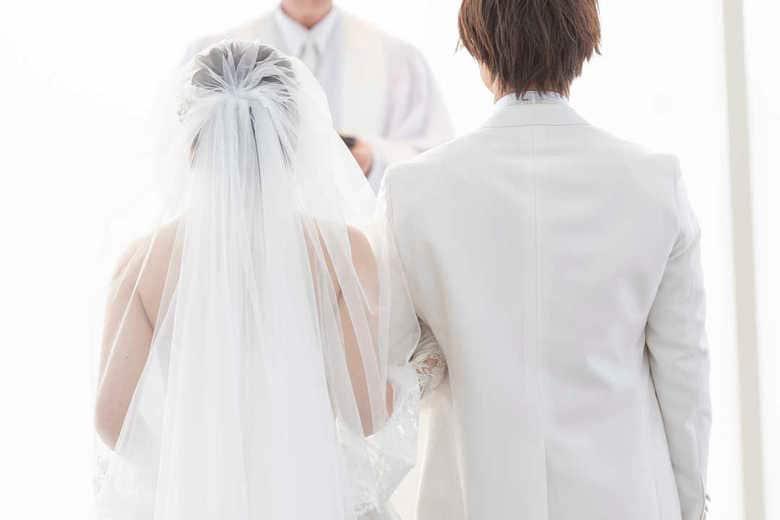 """なぜ結婚したいのにできない?白書で浮き彫りになった""""理想と現実のギャップ"""""""