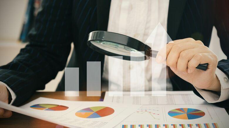 クラウドベースの給与計算ソフトウェアの世界市場は、2027年までCAGR 10.2%で成長する見込みです。