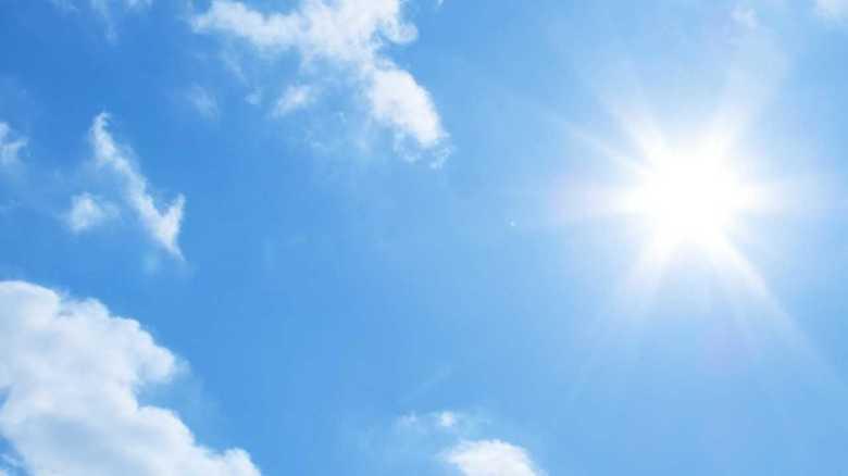 """4月なのに暑い!春の熱中症に要警戒の""""ある場所"""""""